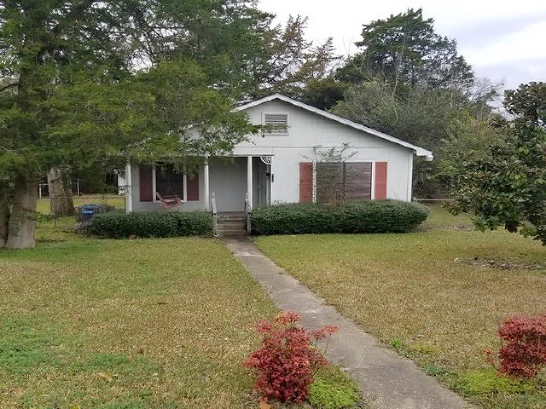 Image of rent to own home in Demopolis, AL