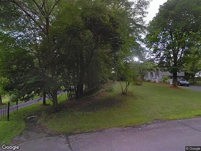 Image of rent to own home in Montgomery, NY