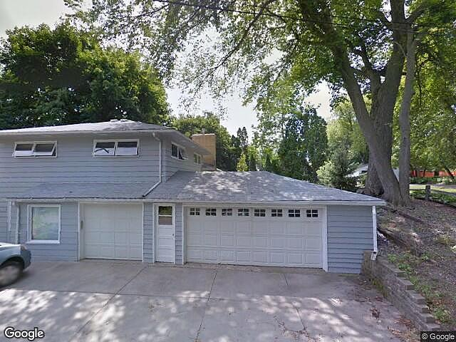 Image of rent to own home in Excelsior, MN