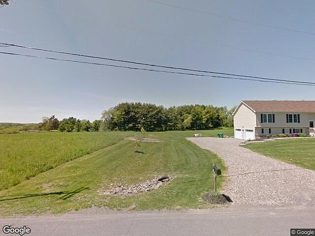 Image of rent to own home in Tivoli, NY