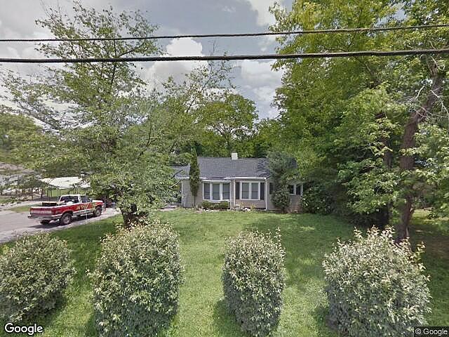 2 Bedrooms / 1 Bathrooms - Est. $800.00 / Month* for rent in Flintstone, GA