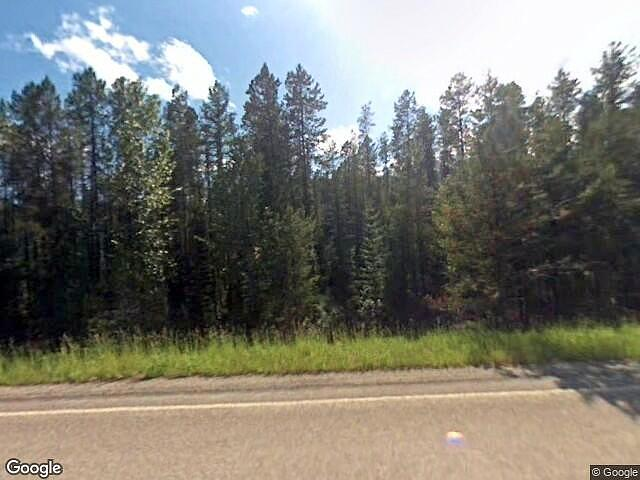 Image of rent to own home in Columbia Falls, MT