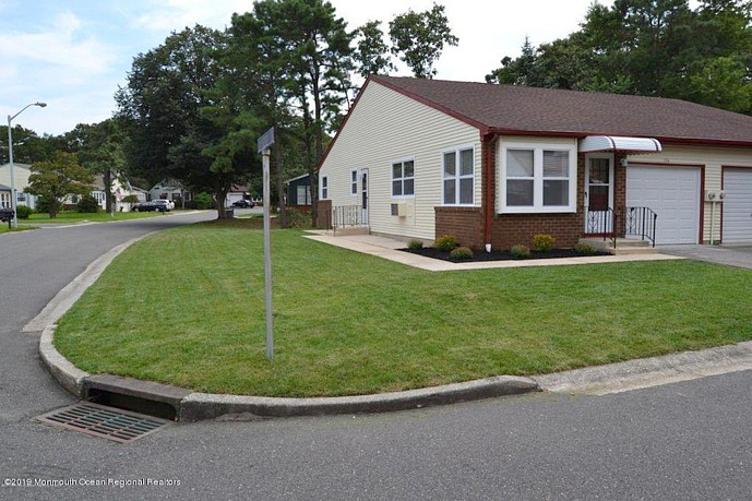 Image of rent to own home in Whiting, NJ