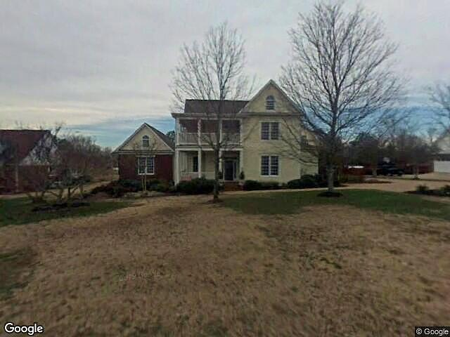 4 Bedrooms / 4 Bathrooms - Est. $2,601.00 / Month* for rent in Athens, AL