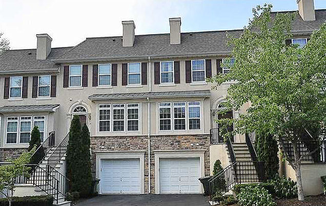 Image of rent to own home in Matawan, NJ