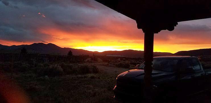 3 Bedrooms / 2 Bathrooms - Est. $2,835.00 / Month* for rent in Ranchos De Taos, NM