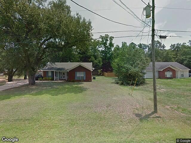 Image of rent to own home in Creola, AL