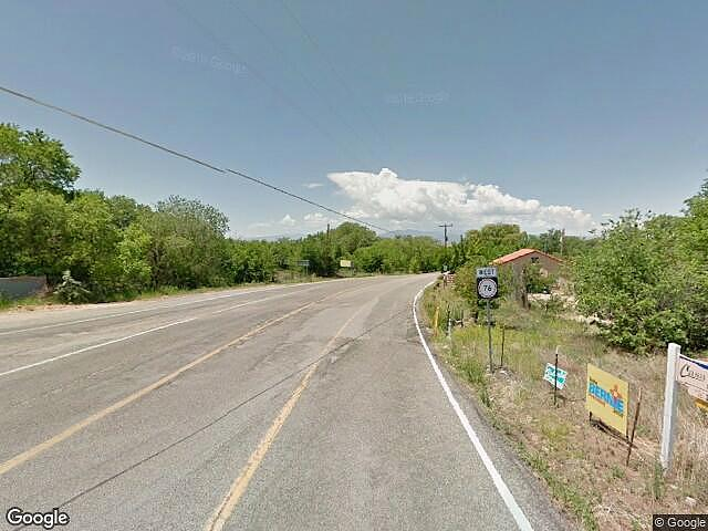 Image of rent to own home in Espanola, NM