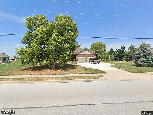 3 Bedrooms / 3 Bathrooms - Est. $1,992.00 / Month* for rent in Quincy, IL