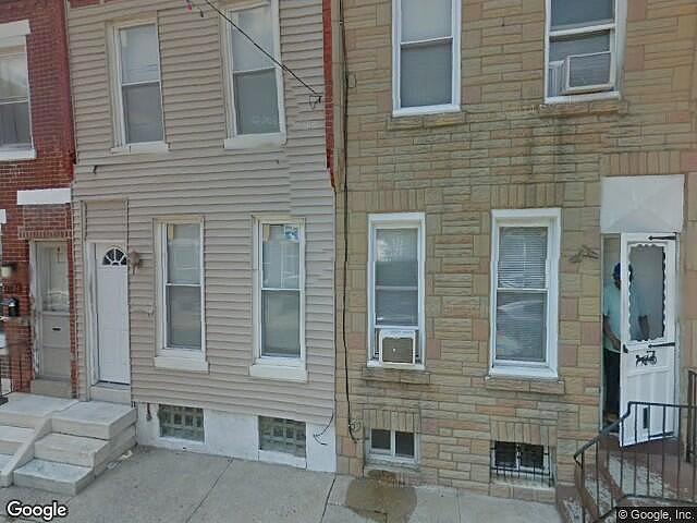 2 Bedrooms / 1 Bathrooms - Est. $1,594.00 / Month* for rent in Philadelphia, PA