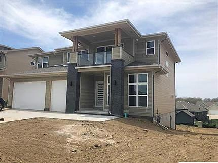 Image of rent to own home in Yutan, NE
