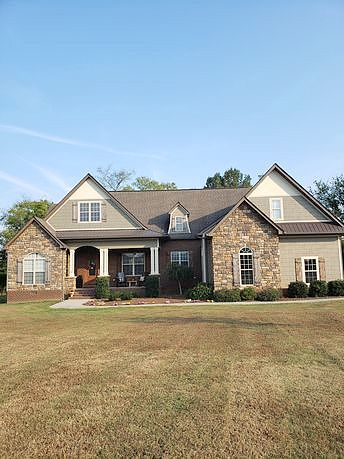 Image of rent to own home in Jasper, TN