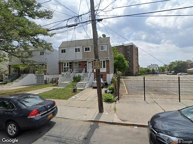 Image of rent to own home in Far Rockaway, NY