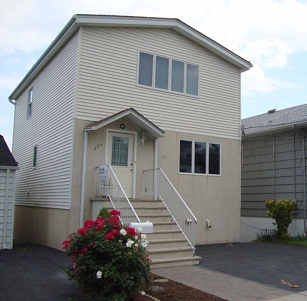 Houses For Rent In Hackensack, NJ