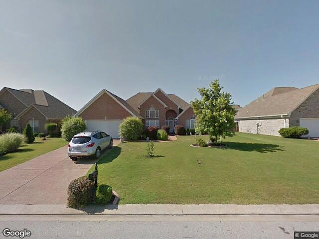 Houses For Rent In Jackson Tn Rentdigs Com