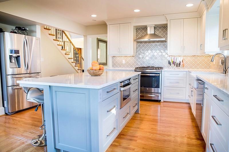 Image of rent to own home in Roanoke, VA