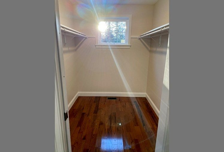 Image of rent to own home in Mont Vernon, NH