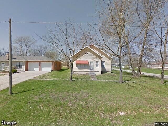Image of rent to own home in Dixon, MO