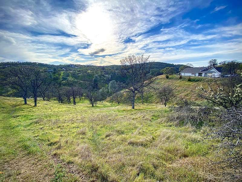 Image of rent to own home in La Grange, CA