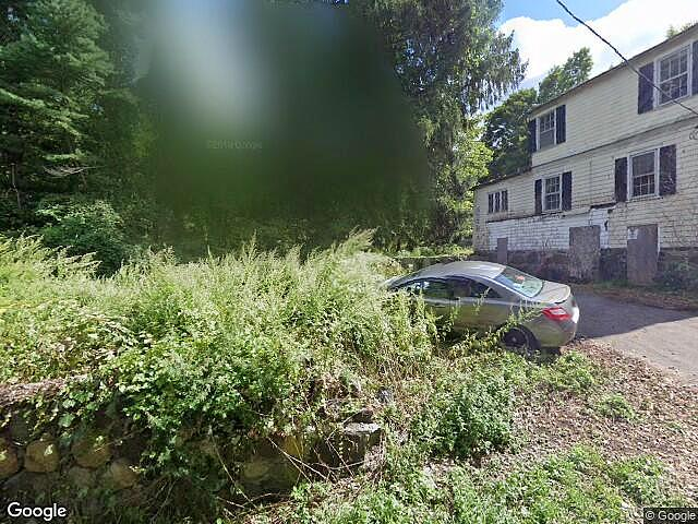 Image of rent to own home in Cortlandt Manor, NY