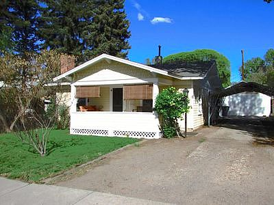 Image of rent to own home in Aztec, NM