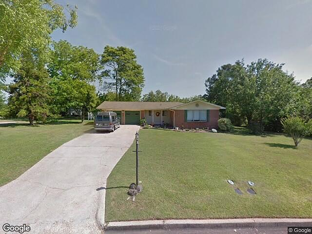 3 Bedrooms / 2 Bathrooms - Est. $966.00 / Month* for rent in Enterprise, AL