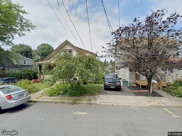 Image of rent to own home in Washington, NJ