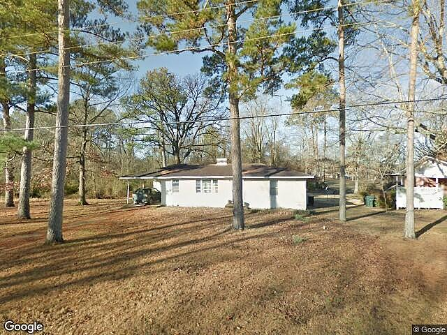 Image of rent to own home in Cherokee, AL