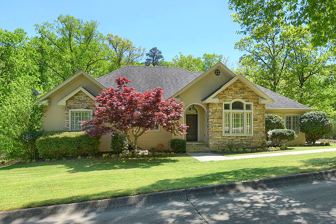 4 Bedrooms / 4 Bathrooms - Est. $2,334.00 / Month* for rent in Hot Springs National Park, AR