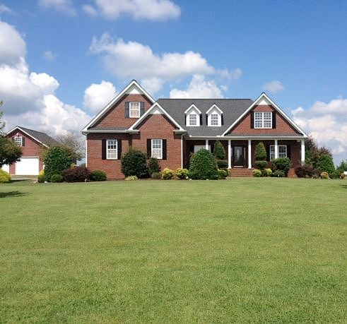 Image of rent to own home in Ider, AL