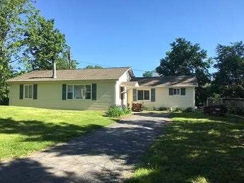 Image of rent to own home in Pleasant Valley, NY