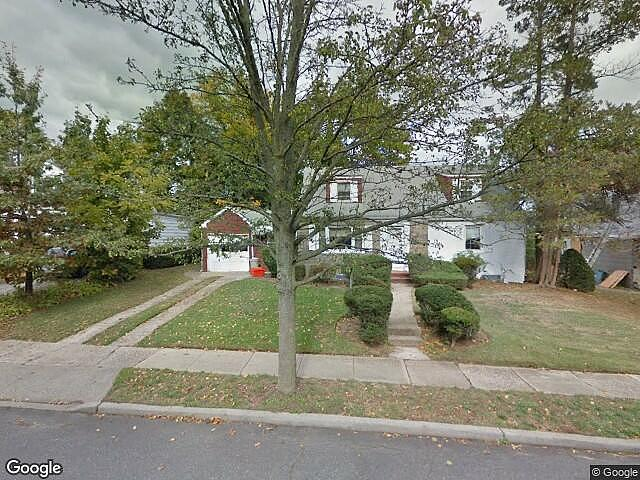 Image of rent to own home in West Hempstead, NY