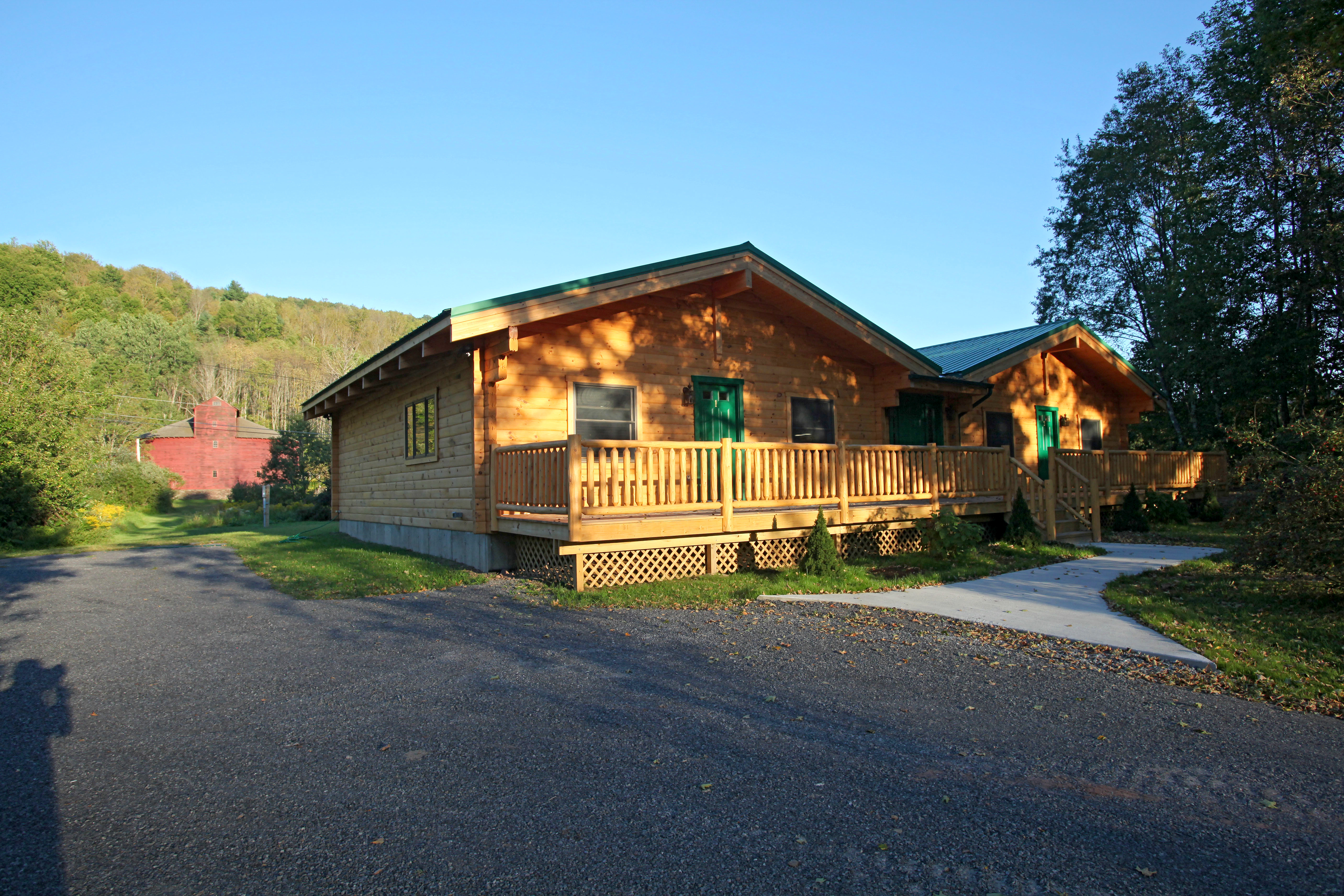 4 Bedrooms / 2 Bathrooms - Est. $3,662.00 / Month* for rent in Halcottsville, NY