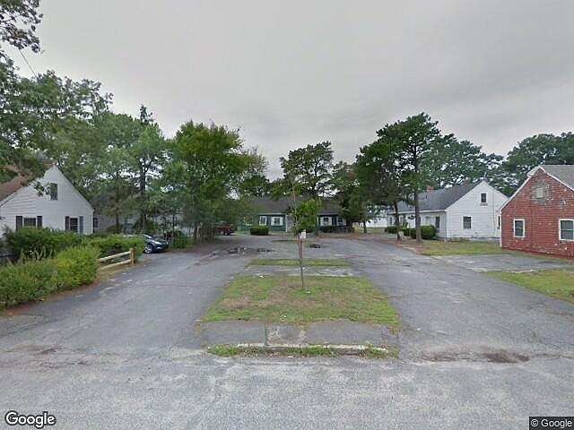 Image of rent to own home in Hyannis, MA