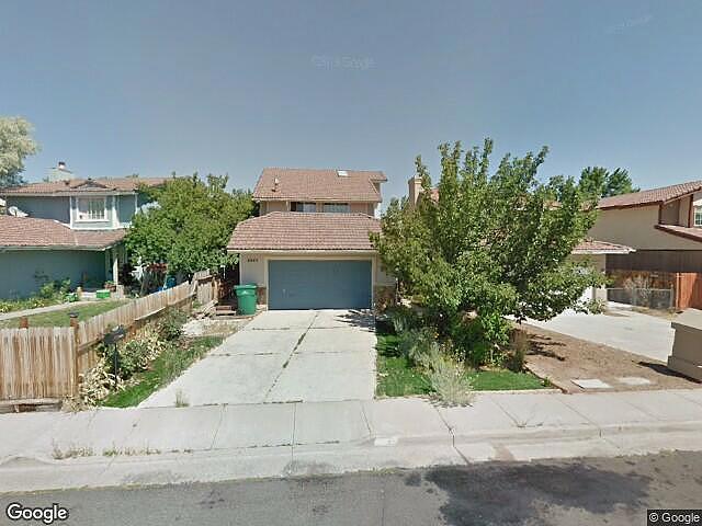 Incredible Houses For Rent In Reno Nv Rentdigs Com Download Free Architecture Designs Intelgarnamadebymaigaardcom