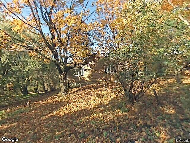 Image of rent to own home in Voorheesville, NY