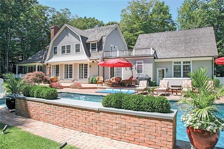 Image of rent to own home in Sag Harbor, NY