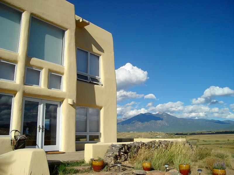 3 Bedrooms / 3 Bathrooms - Est. $6,737.00 / Month* for rent in Taos, NM