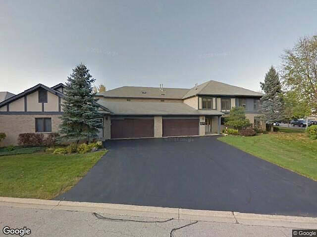 Image of rent to own home in Joliet, IL