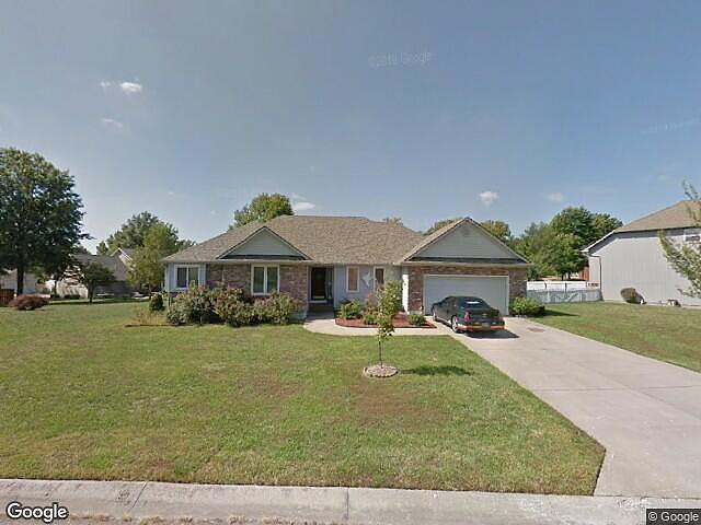 3 Bedrooms / 3 Bathrooms - Est. $1,768.00 / Month* for rent in Warrensburg, MO