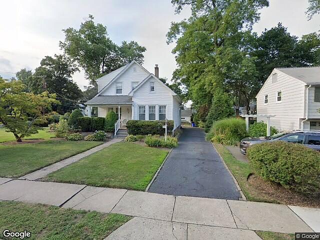 Image of rent to own home in Ho Ho Kus, NJ