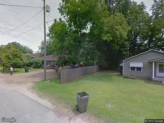 Image of rent to own home in Reform, AL