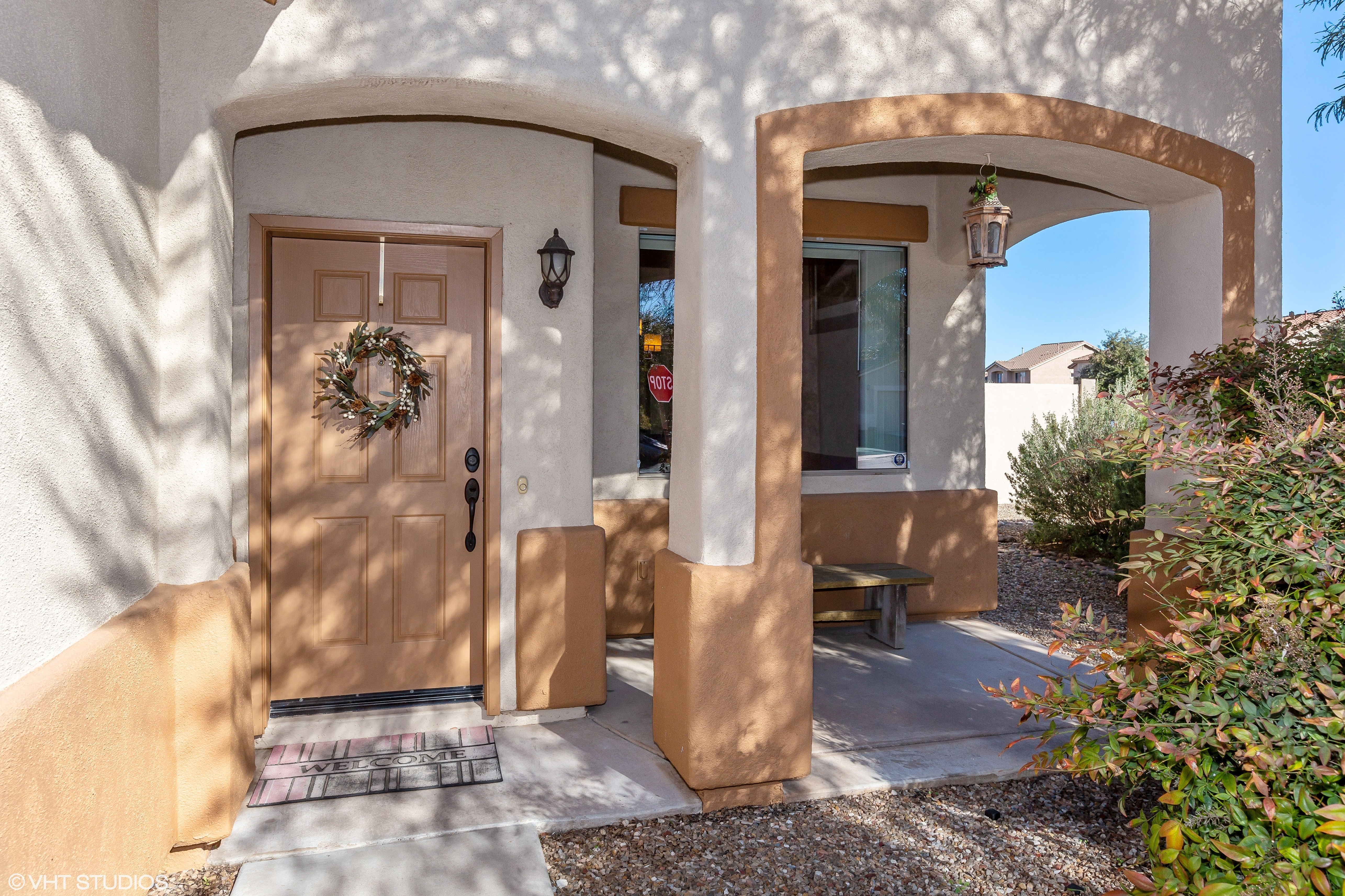Image of rent to own home in Sahuarita, AZ