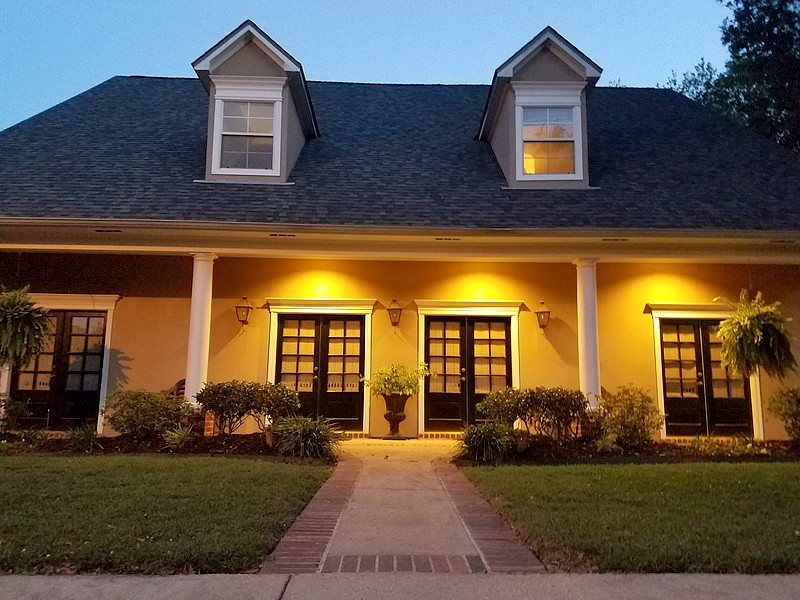 Image of rent to own home in Lafayette, LA
