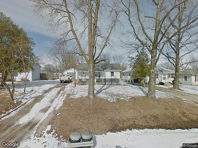 Image of rent to own home in St. James, MO