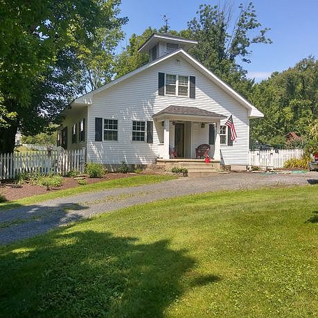 Image of rent to own home in Warwick, NY