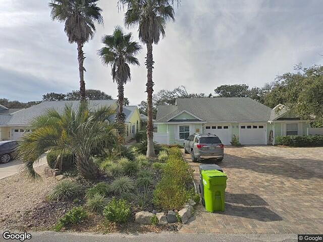 3 Bedrooms / 2 Bathrooms - Est. $2,901.00 / Month* for rent in Fernandina Beach, FL