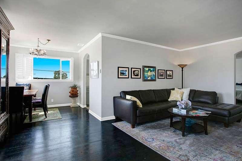 2 Bedrooms / 2 Bathrooms - Est. $10,492.00 / Month* for rent in Laguna Beach, CA