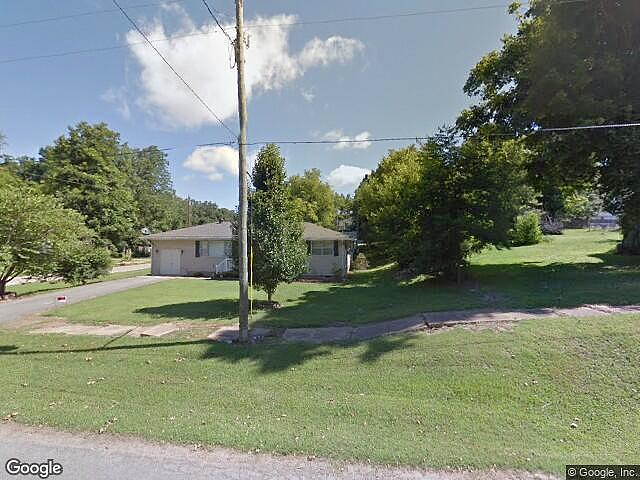 Image of rent to own home in Puxico, MO