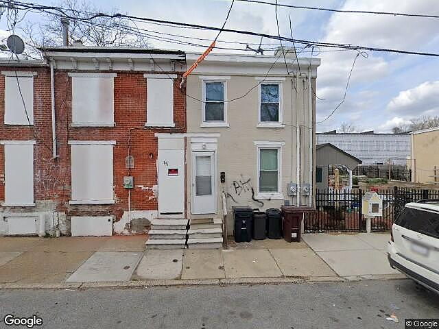 2 Bedrooms / 1 Bathrooms - Est. $334.00 / Month* for rent in Wilmington, DE